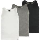 /achat-debardeurs/dickies-lot-de-3-debardeurs-210116-noir-blanc-gris-56576.html