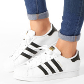https://www.laboutiqueofficielle.com/achat-baskets-basses/adidas-baskets-femme-superstar-c77154-footwear-white-black-57145.html