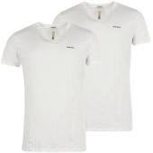 /achat-t-shirts/diesel-lot-de-2-tee-shirts-michael-01-blanc-57182.html
