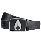 /achat-ceintures/nixon-ceinture-c2327-noir-57711.html