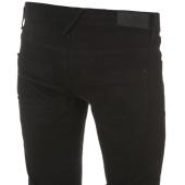 /achat-jeans/blend-jean-skinny-703119-noir-58498.html