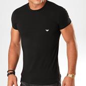 /achat-t-shirts/tee-shirt-emporio-armani-111035-cc729-noir-58444.html