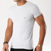 /achat-t-shirts/emporio-armani-tee-shirt-111035-cc729-gris-chine-58448.html