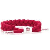 /achat-bracelets/rastaclat-bracelet-fire-60237.html