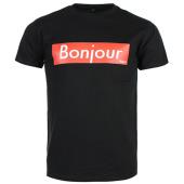 /achat-t-shirts/nqnt-tee-shirt-vald-bonjour-noir-61531.html