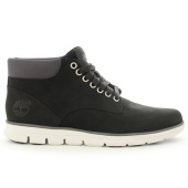 /achat-baskets-montantes/timberland-baskets-bradstreet-chukka-leather-a146q-black-61738.html