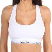 /achat-brassieres/calvin-klein-brassiere-femme-f3785e-blanc-62337.html