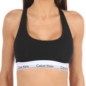 /achat-brassieres/calvin-klein-brassiere-femme-f3785e-noir-62338.html