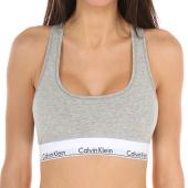 /achat-brassieres/calvin-klein-brassiere-femme-f3785e-gris-chine-62339.html
