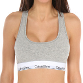 https://www.laboutiqueofficielle.com/achat-brassieres/calvin-klein-brassiere-femme-f3785e-gris-chine-62339.html