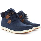 /achat-chaussures/classic-series-chaussures-08c-1a-blue-62590.html