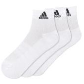 /achat-chaussettes/adidas-lot-de-3-paires-de-chaussettes-courtes-aa2285-blanc-63130.html