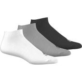 /achat-chaussettes/adidas-lot-de-3-paires-de-chaussettes-courtes-aa2313-noir-gris-blanc-63135.html