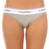 /achat-strings-culottes/calvin-klein-culotte-femme-f3787e-gris-chine-63332.html