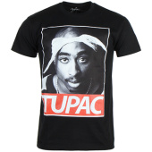 /achat-t-shirts/music-nation-tee-shirt-tupac-portrait-noir-63393.html