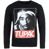 /achat-sweats-col-rond-crewneck/music-nation-sweat-crewneck-tupac-portrait-noir-63394.html