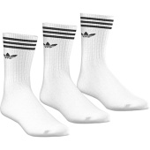 /achat-chaussettes/adidas-lot-de-3-paires-de-chaussettes-de-sport-s21489-blanc-63549.html