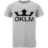 /achat-t-shirts/oklm-tee-shirt-big-logo-gris-typo-noir-63504.html