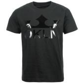 /achat-t-shirts/oklm-tee-shirt-big-logo-noir-typo-noir-63507.html