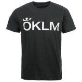 /achat-t-shirts/oklm-tee-shirt-classic-logo-noir-typo-blanc-63509.html