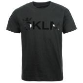 /achat-t-shirts/oklm-tee-shirt-classic-logo-noir-typo-noir-63512.html