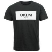 /achat-t-shirts/oklm-tee-shirt-small-crown-noir-typo-blanc-63513.html
