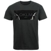 /achat-t-shirts/oklm-tee-shirt-small-crown-noir-typo-noir-63516.html