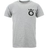 /achat-t-shirts/oklm-tee-shirt-small-o-gris-typo-noir-63519.html