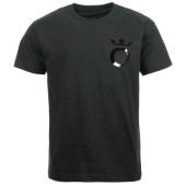 /achat-t-shirts/oklm-tee-shirt-small-o-noir-typo-noir-63520.html