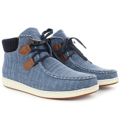 /achat-chaussures/classic-series-chaussures-08c-a-blue-63602.html