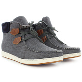 /achat-chaussures/classic-series-chaussures-08c-1a-grey-63603.html