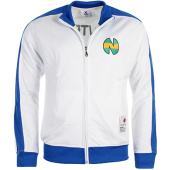 /achat-vestes/okawa-sport-veste-zippee-olive-et-tom-new-team-blanc-63928.html