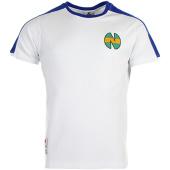 /achat-t-shirts/okawa-sport-tee-shirt-olive-et-tom-new-team-blanc-bleu-63935.html