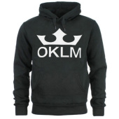 /achat-sweats-capuche/oklm-sweat-capuche-big-logo-noir-typo-blanc-64082.html