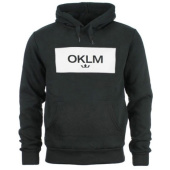 /achat-sweats-capuche/oklm-sweat-capuche-small-crown-noir-typo-blanc-64084.html