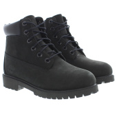 https://www.laboutiqueofficielle.com/achat-bottes-boots/timberland-chaussures-femme-6-inch-premium-boot-noir-64850.html