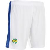 /achat-shorts-bermudas/okawa-sport-short-olive-et-tom-new-team-blanc-bleu-64868.html