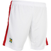 /achat-shorts-jogging/okawa-sport-short-olive-et-tom-new-team-blanc-rouge-64869.html