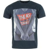 /achat-t-shirts/thug-n-swag-tee-shirt-pull-down-bleu-marine-65356.html