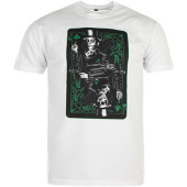 /achat-t-shirts/sadek-tee-shirt-valet-blanc-vert-66340.html