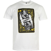 /achat-t-shirts/sadek-tee-shirt-roi-blanc-jaune-66342.html