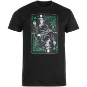 /achat-t-shirts/sadek-tee-shirt-valet-noir-vert-66343.html