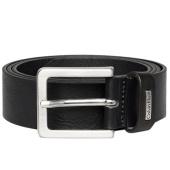 /achat-ceintures/calvin-klein-ceinture-mino-3-noir-66626.html