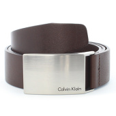 /achat-ceintures/calvin-klein-ceinture-mino-plaque-k50k500758-marron-66627.html