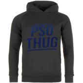 /achat-sweats-capuche/pso-thug-sweat-capuche-logo-classique-noir-bleu-66871.html