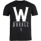 /achat-t-shirts/walid-tee-shirt-double-v-noir-66874.html