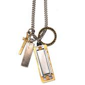 /achat-colliers-pendentifs/icon-brand-collier-pablo-discobar-argent-68090.html