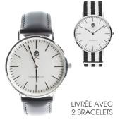 /achat-montres/thegoodstuff-montre-gaspard-blanc-noir-noir-68188.html