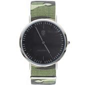 /achat-montres/thegoodstuff-montre-emile-noir-vert-camouflage-68191.html