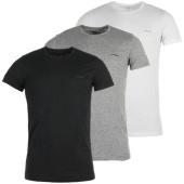 /achat-t-shirts/diesel-lot-de-3-tee-shirts-jake-round-neck-blanc-gris-chine-noir-69095.html